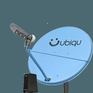 Perangkat UBIQU