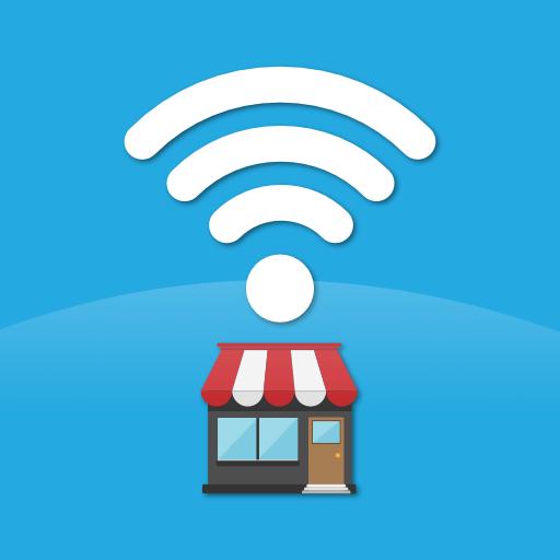 icon aplikasi ubiqu sinyalku