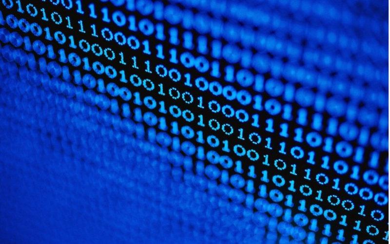 Mengenal Bit dan Byte Satuan Komputasi Digital