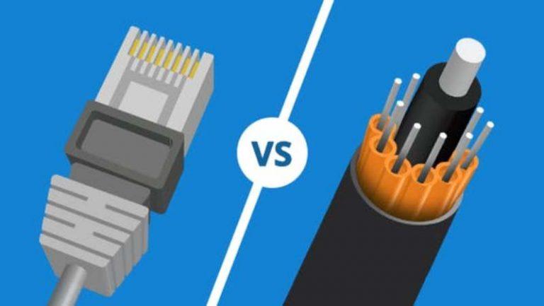kabel vs fiber vs satelit