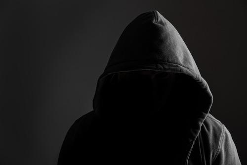 thief-beware