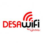 desawifi