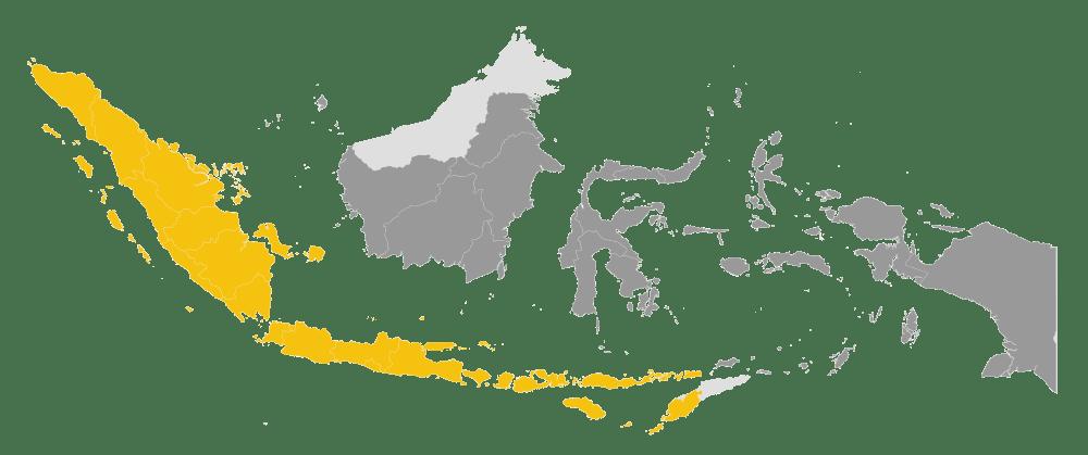 coverage-area