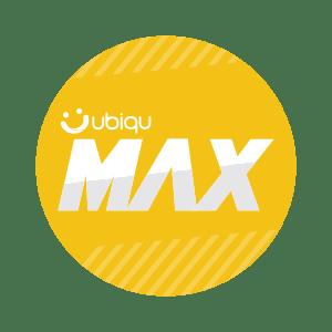 UBIQU MAX