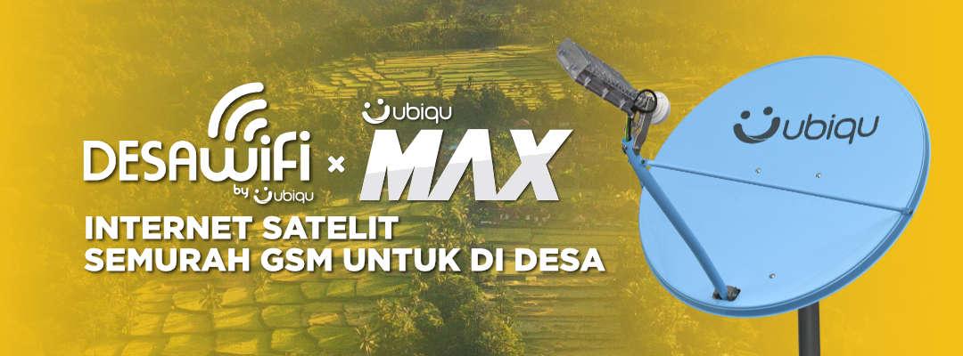 desa wifi max